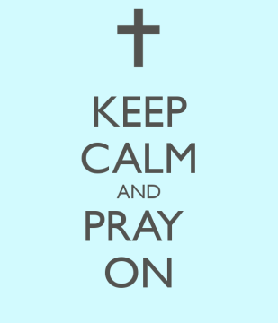 keep-calm-and-pray-on-137