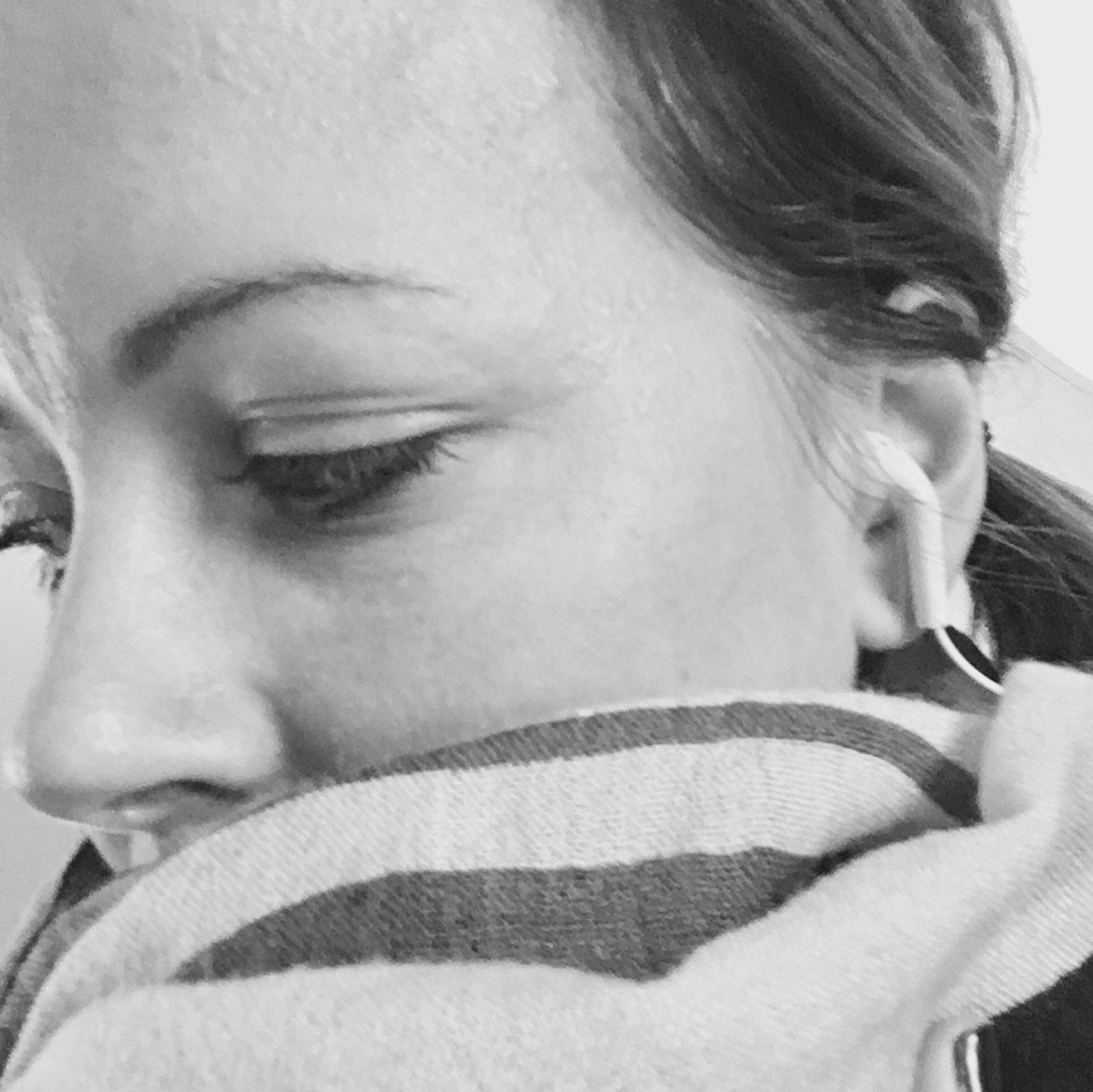 Gratisporr spa massage stockholm